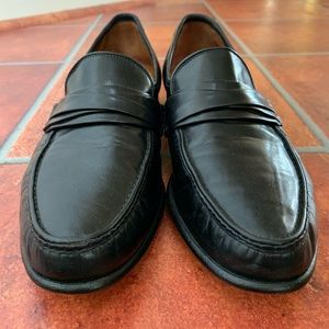 Allen Edmonds Slip-On Dress Shoes